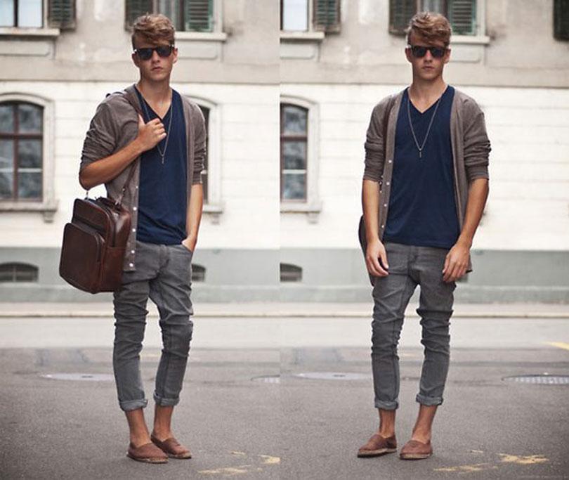 moda,masculina