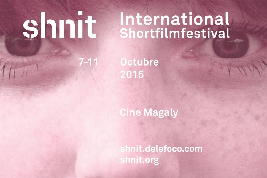 Festival Shnit