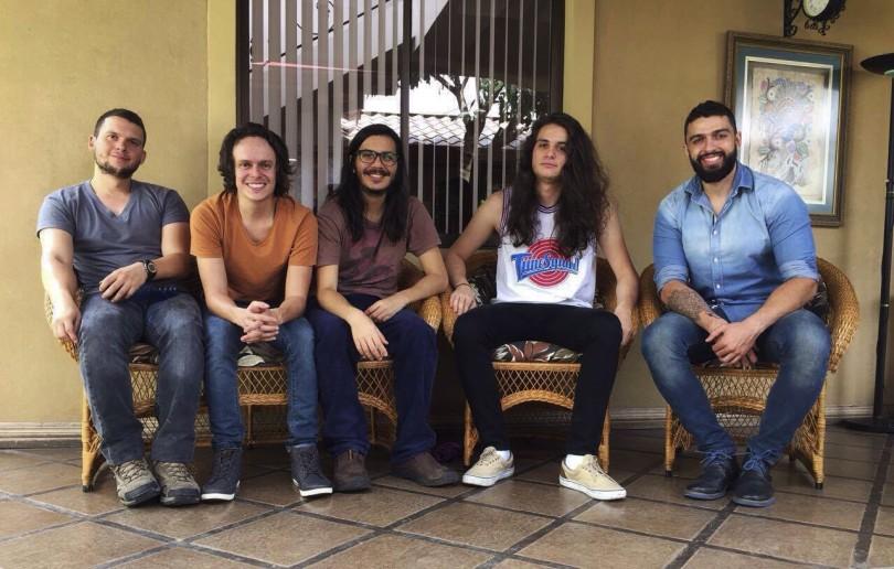 matamoros senior personals Meet ciudad rio bravo senior singles at loveawake 100% free online dating site whatever your age we can help you meet mature men and women from ciudad rio bravo, tamaulipas, mexico.