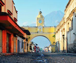 VOLARIS-GUATEMALA